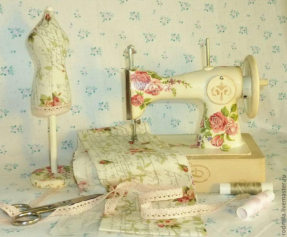 год открытка в виде швейной машинки магазин предлагает