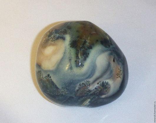 """Минералы, друза ручной работы. Ярмарка Мастеров - ручная работа. Купить """" Истории в камне"""" камень агат для литотерапии. Handmade."""