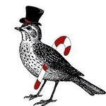 Sweetbird - Ярмарка Мастеров - ручная работа, handmade