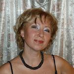 Ирина Святкина (AlisaS) - Ярмарка Мастеров - ручная работа, handmade