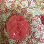 косметическое мыло - Ярмарка Мастеров - ручная работа, handmade