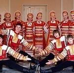 Дизайн-ателье сценического костюма - Ярмарка Мастеров - ручная работа, handmade