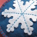 frost_craft - Ярмарка Мастеров - ручная работа, handmade