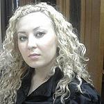 Марина Алексеева (marinalexeeva) - Ярмарка Мастеров - ручная работа, handmade