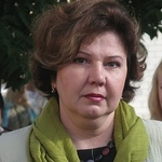 Татьяна (tatyana1967) - Ярмарка Мастеров - ручная работа, handmade