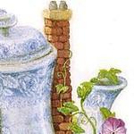 anastasiy - Ярмарка Мастеров - ручная работа, handmade