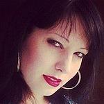 Елена Боциева (bocieva) - Ярмарка Мастеров - ручная работа, handmade