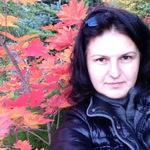 annaryabova