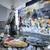 Копии картин и картины по фото - Ярмарка Мастеров - ручная работа, handmade