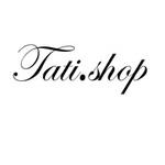 Татьяна (TatiShop) - Ярмарка Мастеров - ручная работа, handmade