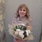 Елена Круглова (miracles-) - Ярмарка Мастеров - ручная работа, handmade