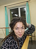 Айсиград Татьяна Кирилина (tanyki) - Ярмарка Мастеров - ручная работа, handmade