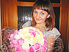 Екатерина Бахарева (Katrine90) - Ярмарка Мастеров - ручная работа, handmade