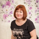 Оксана Белова (sundu-chok) - Ярмарка Мастеров - ручная работа, handmade
