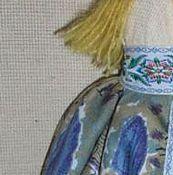 Куклы и игрушки ручной работы. Ярмарка Мастеров - ручная работа Кулачник. Handmade.