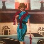 Инна (Decor-land) - Ярмарка Мастеров - ручная работа, handmade