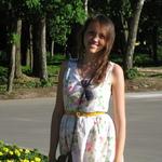 Евгения Измайлова (Iz-genya) - Ярмарка Мастеров - ручная работа, handmade