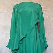 """Одежда ручной работы. Ярмарка Мастеров - ручная работа Платье """"Модерн"""". Handmade."""