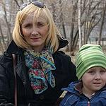 Наталья Русова - Ярмарка Мастеров - ручная работа, handmade