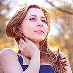 Мария Бледнова (warmcatshop) - Ярмарка Мастеров - ручная работа, handmade