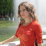 Лариса Николаевна - Ярмарка Мастеров - ручная работа, handmade