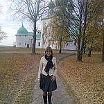 маргарита черкашина (aleksin2015) - Ярмарка Мастеров - ручная работа, handmade
