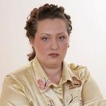 Лариса Сологуб - Ярмарка Мастеров - ручная работа, handmade
