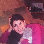 Наталья Антонова (Косикова) (uytnyidom) - Ярмарка Мастеров - ручная работа, handmade