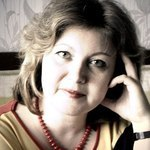 Ирина (AllaPrima) - Ярмарка Мастеров - ручная работа, handmade