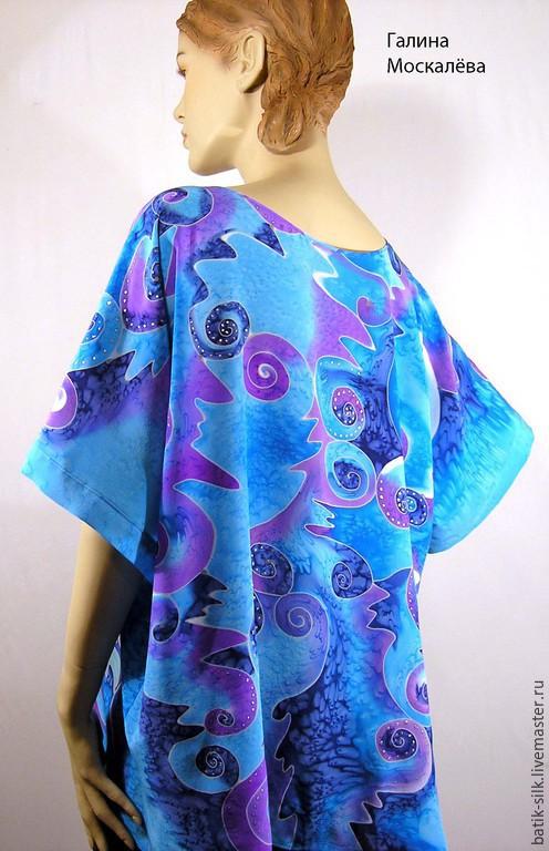 Купить блузки 100 шелк