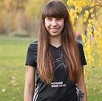 Katerina Bogdanova - Ярмарка Мастеров - ручная работа, handmade