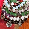 HM Jewellery (HM-J) - Ярмарка Мастеров - ручная работа, handmade