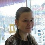 Алеся Садченко (alesiaartflower) - Ярмарка Мастеров - ручная работа, handmade