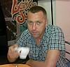 Николай Торбеев (kovka) - Ярмарка Мастеров - ручная работа, handmade