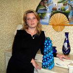 Марина Захарова(Понасенкова) - Ярмарка Мастеров - ручная работа, handmade