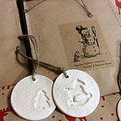 Подарки к праздникам ручной работы. Ярмарка Мастеров - ручная работа Подарочный набор N 32. Handmade.
