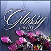 Glossy - Ярмарка Мастеров - ручная работа, handmade