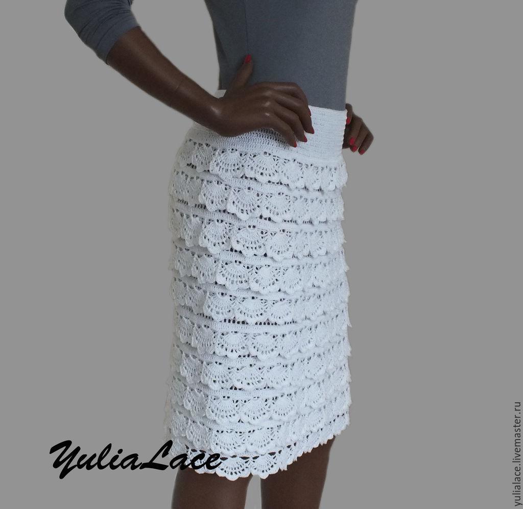 Список магазинов женской одежды доставка