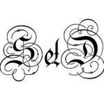 S&D (mylcko) - Ярмарка Мастеров - ручная работа, handmade