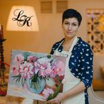 Art Home Positive Людмилы Кришталь - Ярмарка Мастеров - ручная работа, handmade