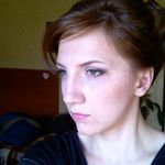 Irina Shirkevich (IrinaShirkevich) - Livemaster - handmade