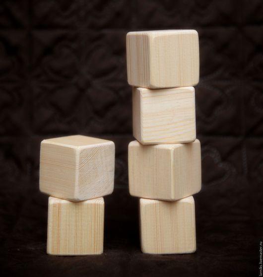 бежевый, заготовки для декупажа, заготовки для росписи, кубики деревянные, кубики декупаж, заготовки из дерева, материалы для декупажа, деревянный, кубик, декупаж, купить кубики