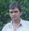 соколов валерий владимирович - Ярмарка Мастеров - ручная работа, handmade