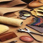 walldorf style - Ярмарка Мастеров - ручная работа, handmade