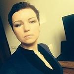 Валентина Толкачева (Казначеева) (arttz) - Ярмарка Мастеров - ручная работа, handmade