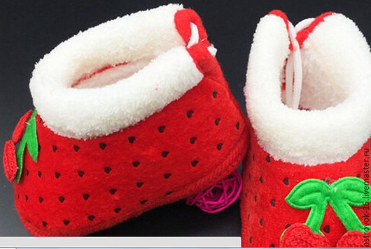 Одежда для кукол ручной работы. Ярмарка Мастеров - ручная работа. Купить Обувь для кукол,зайчиков,мишуток , большеножек. Handmade.