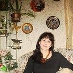 Элина Хачай (elina555) - Ярмарка Мастеров - ручная работа, handmade