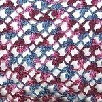 Кружева Кроше (crocheted-lace) - Ярмарка Мастеров - ручная работа, handmade