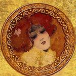 Татьяна  Притула (Primula) - Ярмарка Мастеров - ручная работа, handmade