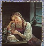 PlatonOFF-Style (Elena-PlatonOFF) - Ярмарка Мастеров - ручная работа, handmade